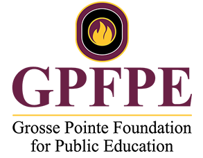 GPFPE & GPPSS partner to provide Kids Club Learning Centers during remote/hybrid instruction