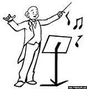 Conductor Image
