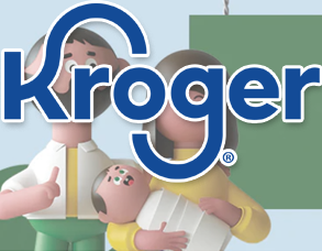 Kroger Community Rewards - Sign Up Info Here