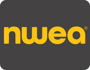 NWEA Login for Students