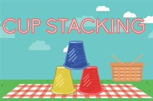 cupstack