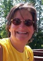 Sue Speirs