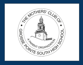 South Mothers' Club Logo