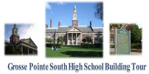 School Tour