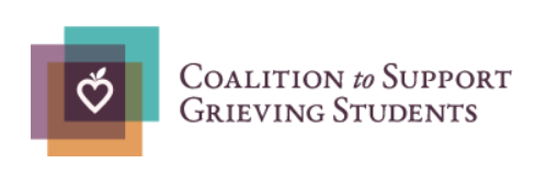 Colalition to Support Grieving Students