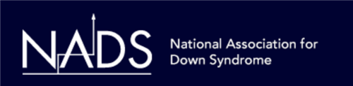 National Association of Down Syndrome