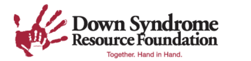 Down Syndrome Resource Foundation