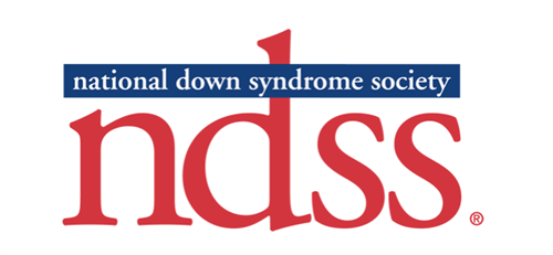 The National Down Syndrome Society