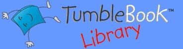 tumble book